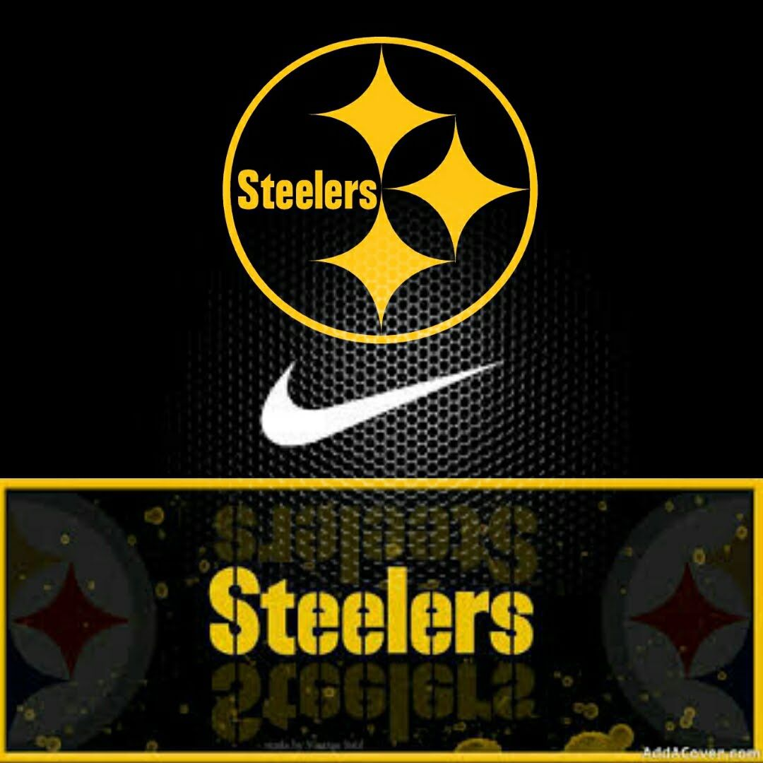 Pin By Kyle Starr On Pittsburgh Pittsburgh Steelers Funny Steelers Pittsburgh Steelers
