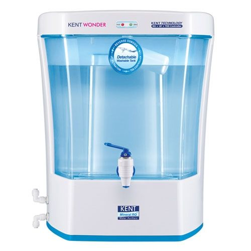 I Love Living On A Budget And With This Blog I Can Share The Benefits Of Simple Living Far And Wide My Appre Water Purifier Best Water Filter Survival Skills