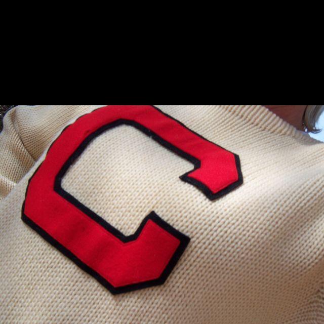 Cornell letterman sweater corneliana pinterest for Cornell letter sweater