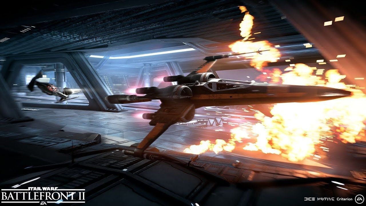 Pin von Michael auf nuk3town game news Star wars, Spiele