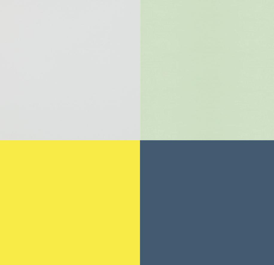 Gender Neutral Nursery Color Palette Nursery Color Palette Gender Neutral Nursery Colors Nursery Colors