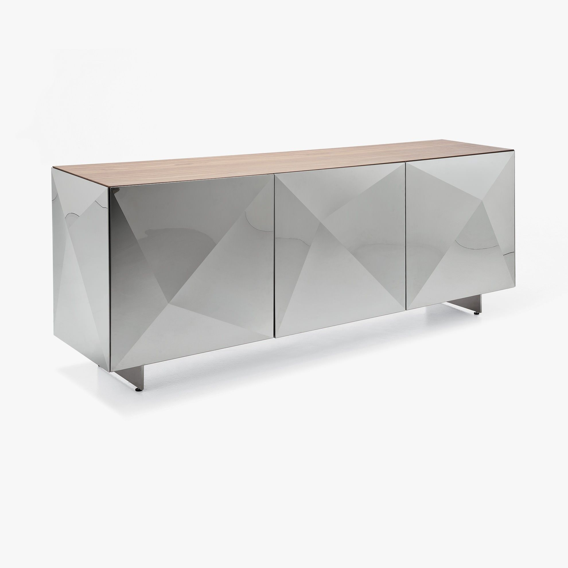 Cubric Pinterest Consoles Tv Units And Joinery # Meuble Tv Riva