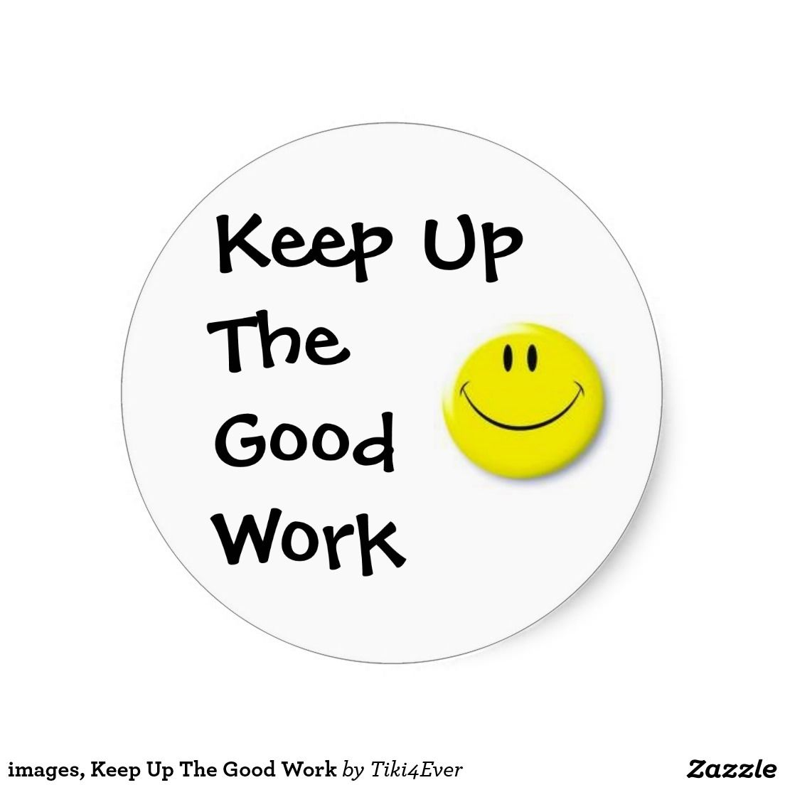 Congratulations Clipart Free Animated Google Search Good Work Quotes Good Job Quotes Job Quotes