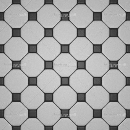 tile flooring texture. gallery for \u003e black and white tile floor texture flooring