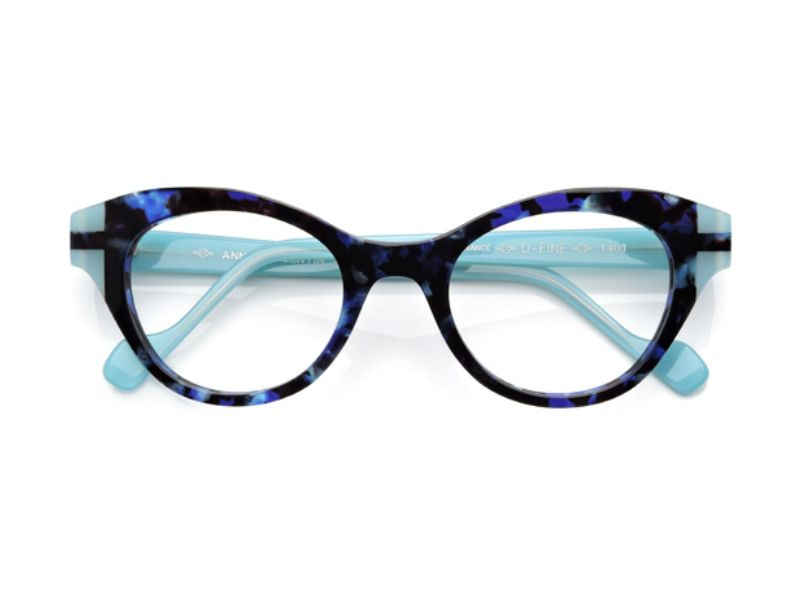 Anne et Valentin D-fine | glasses | Pinterest | Eyewear, Glass and Eye
