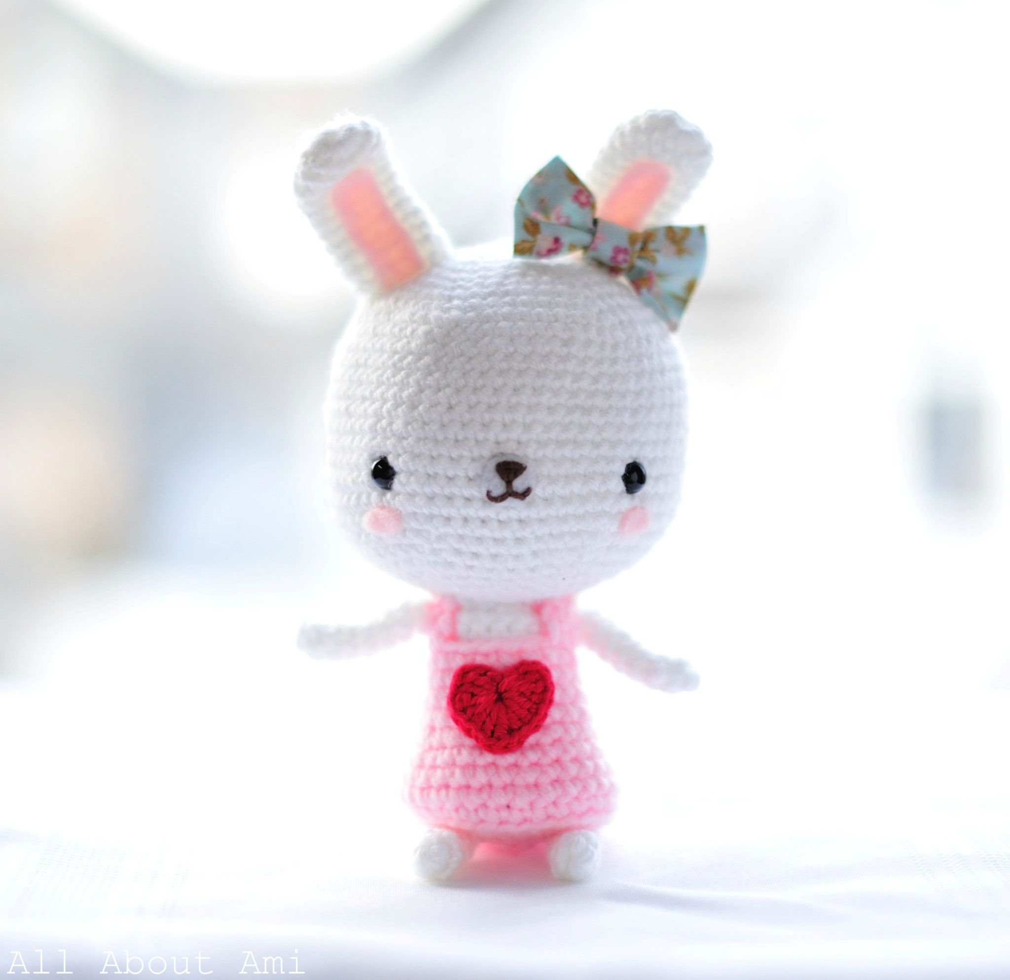 crochet toys and other ideas | Pinterest