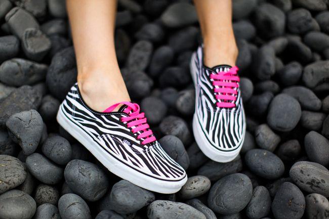 Épinglé par Makayla Nelson sur Fashion inspiration | Sneakers ...