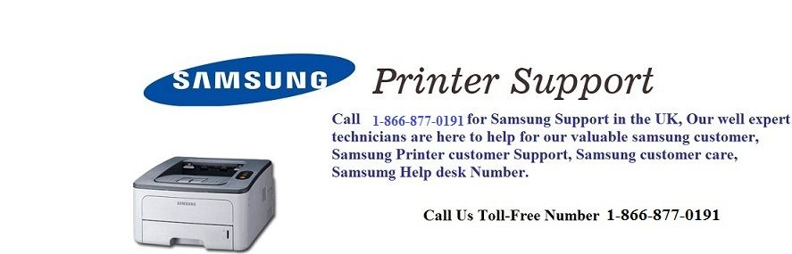 Lovely SAMSUNG PRINTER TECHNICAL SUPPORT BY PHONE NUMBER FOR TECHNICAL ISSUES