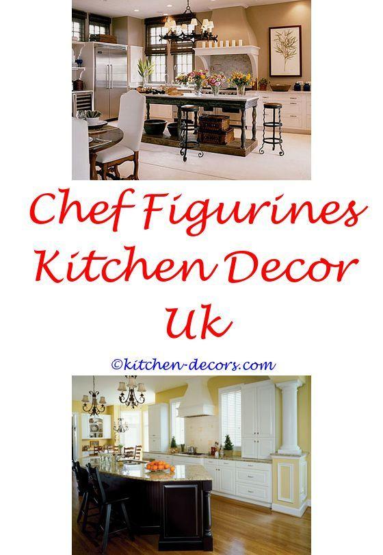Kitchen Funky Kitchen Decorating Ideas Modern Kitchen Counter