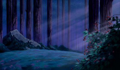 Animation backgrounds pocahontas disney magic pinterest hd wallpaper and background photos of empty backdrop from pocahontas for fans of disney crossover images voltagebd Images