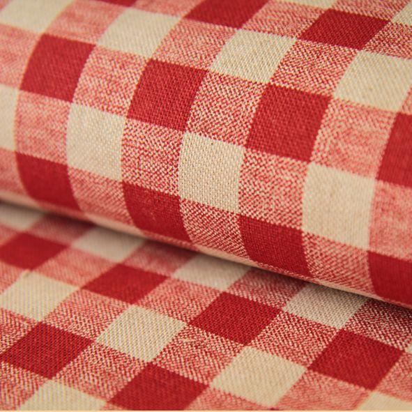 d54654c7e Bavlněné látky nejen na patchwork v metráži | Pinterest