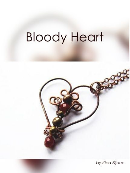 Unlimited Access to Heart Shapes and Valentine's Jewelry Tutorials