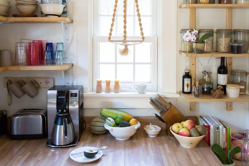 undefined home Pinterest Kitchenette, Interiors and Kitchens - design klassiker ferienwohnungen weimar