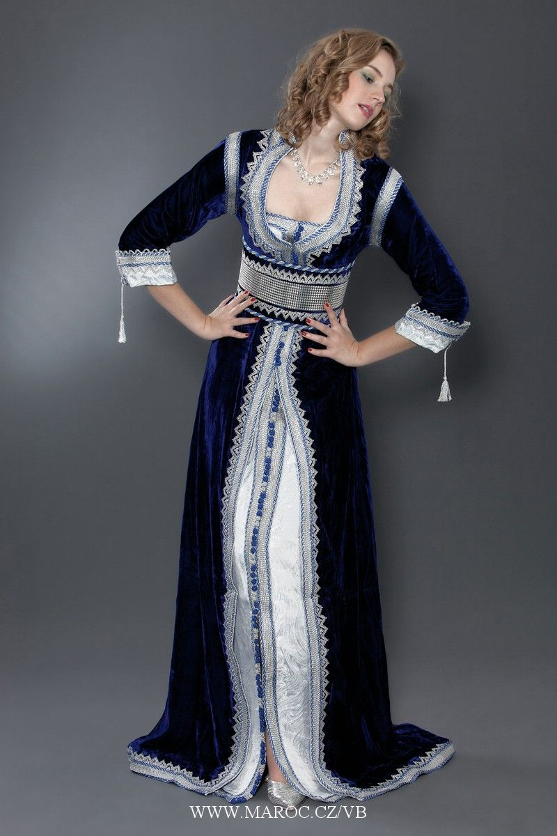 Moroccan caftan abaya and kaftan pinterest sleeve search and