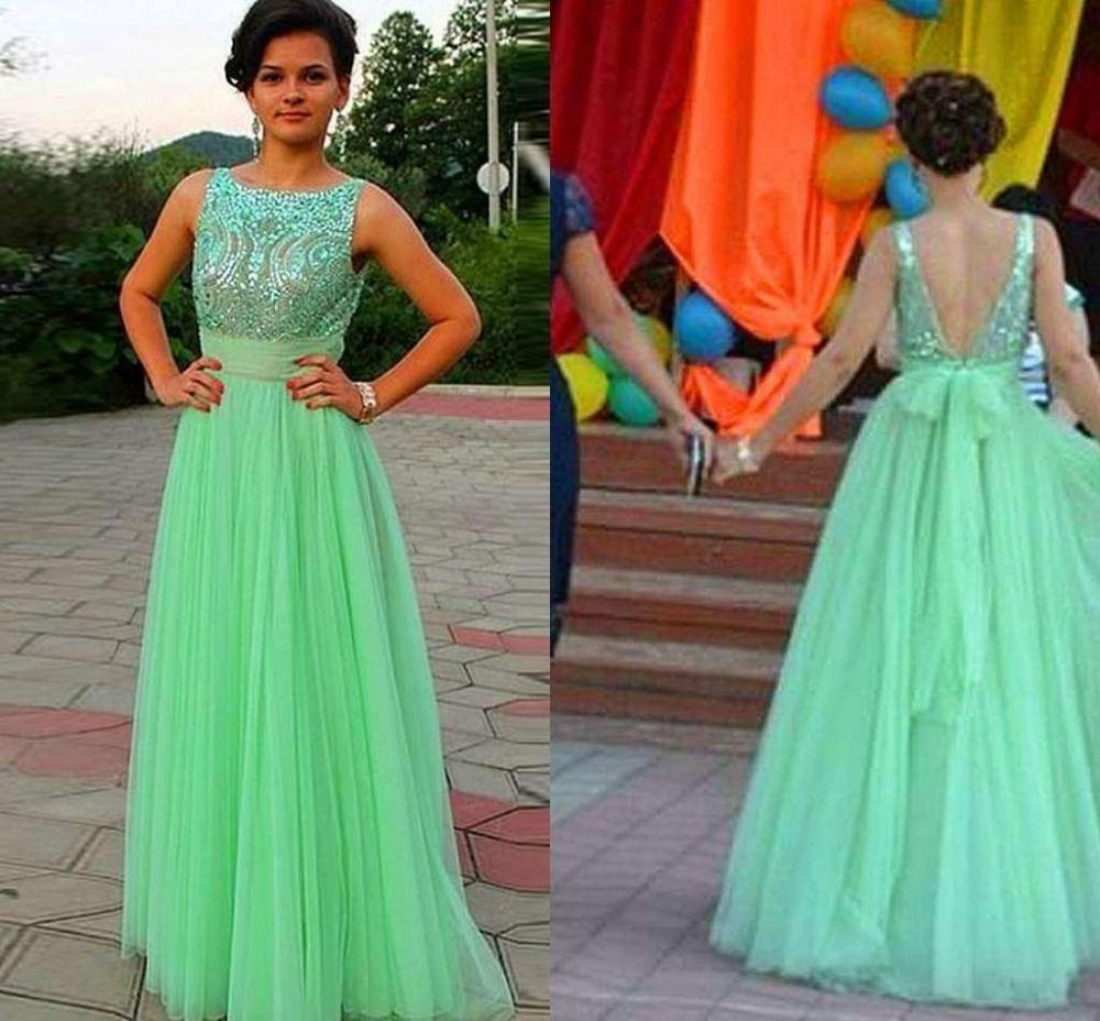 Free shipping buy best sequins sexy tulle long christmas
