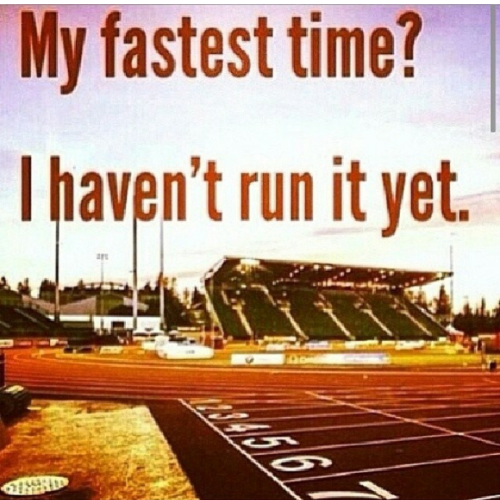 587cff79b15 Track And Field Quotes Tumblr | Free Quotes Pages on menzza.com ...