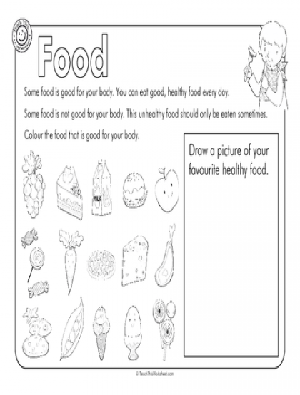 related image  cub scouts  healthy food essay food healthy related image healthy food essay healthy foods healthy recipes healthy  eating habits