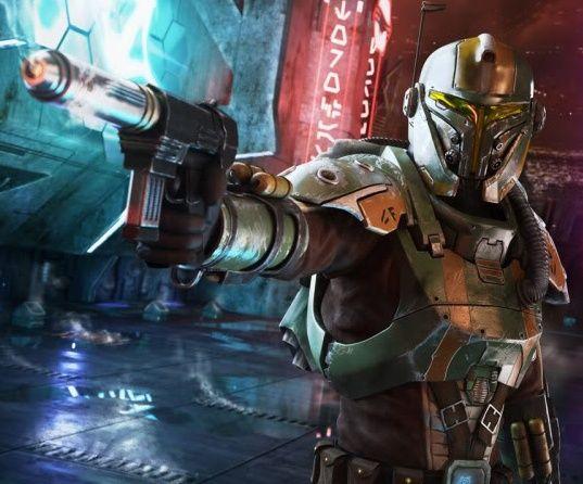 mandolorian armor Prudi Skirata Mandalorian Armor