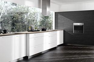 Keuken geweldige inrichtingen voor uw keuken kvik huis