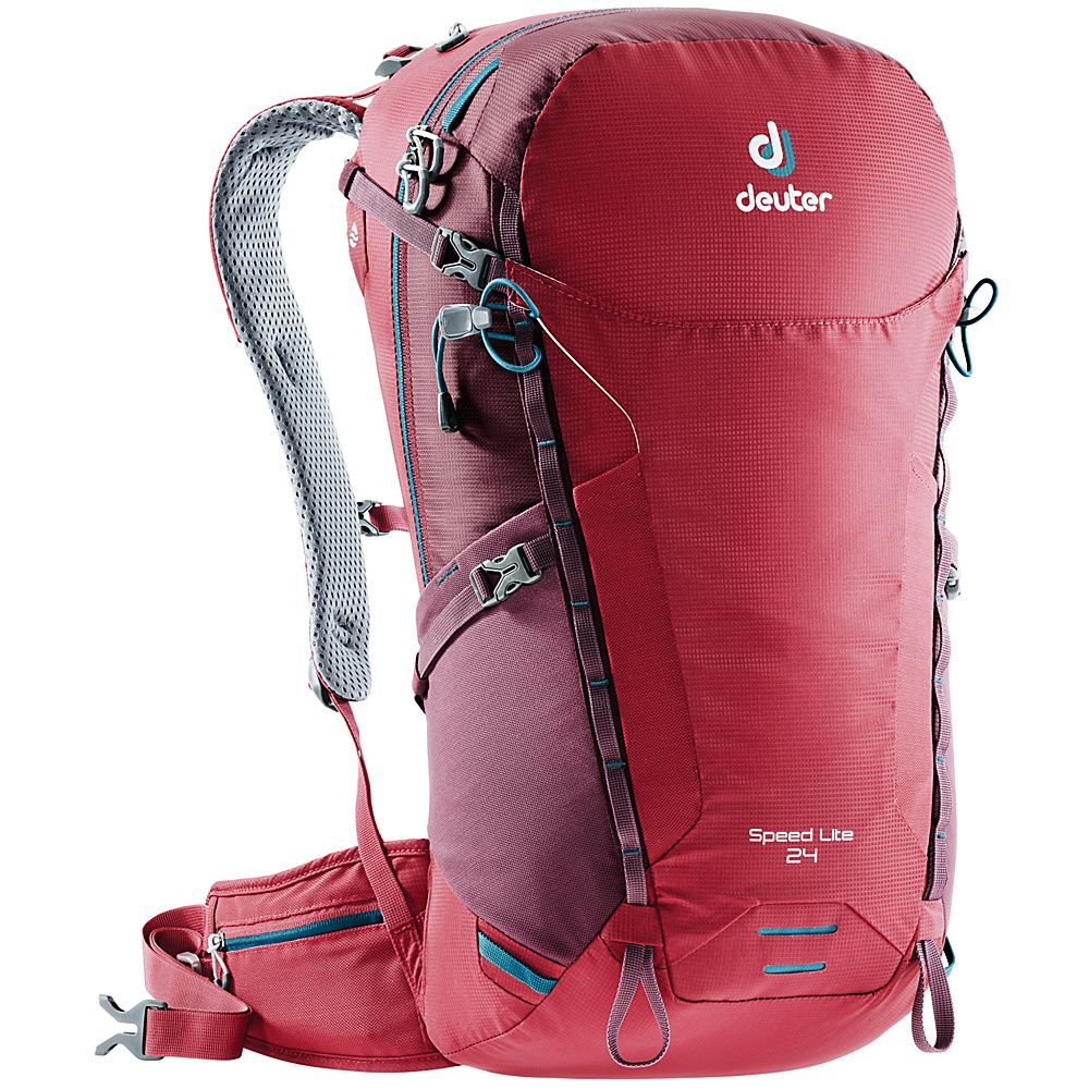 Photo of Deuter Speed Lite 24 Hiking Pack – eBags.com