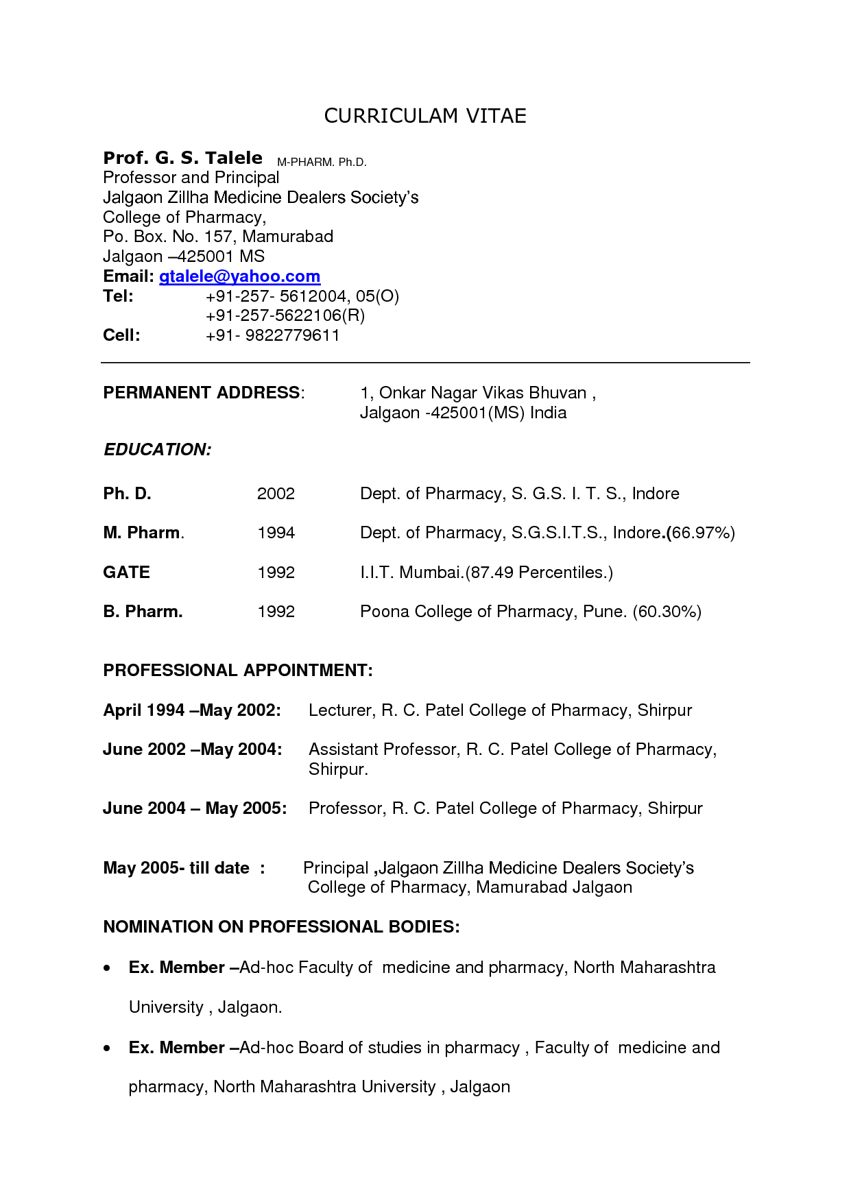 Victim Witness Advocate Resume - http://www.resumecareer.info/victim ...