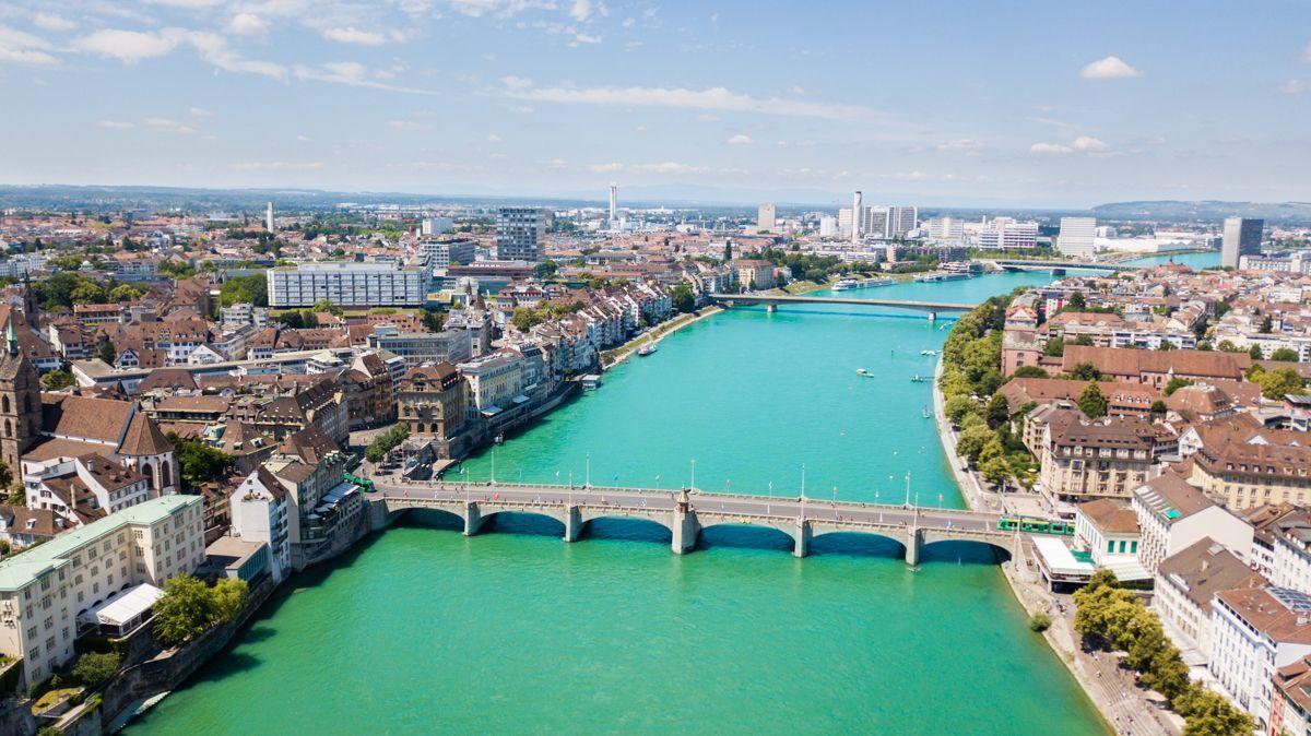 Zurich Stadt City See Brucke Haus Mieten Wohnen Kaufen Leben Geniessen Einrichten Suchen Basel Drohne Basel Deutschland Frankreich Wohnung Mieten