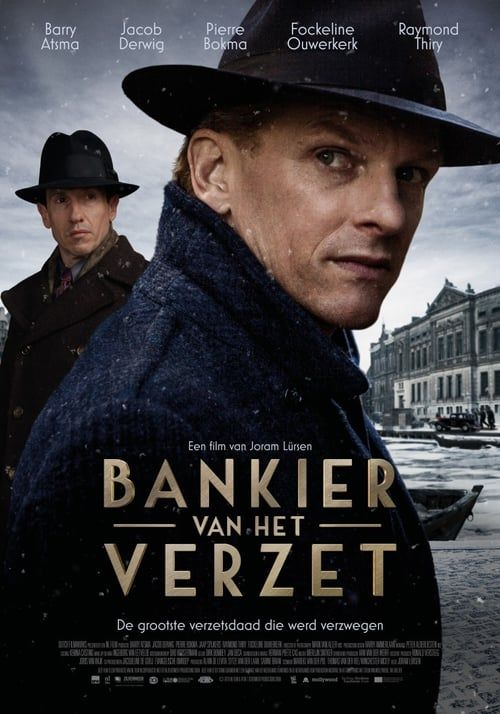 Download Bankier van het Verzet Full-Movie Free