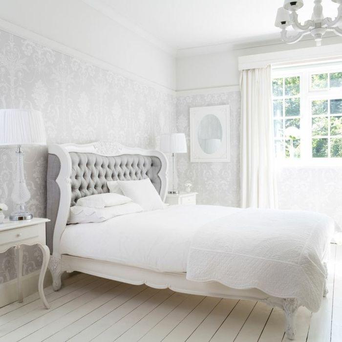 Schöne Tapeten Schlafzimmer Tapeten Schlafzimmer Gestalten Schlafzimmer  Ideen