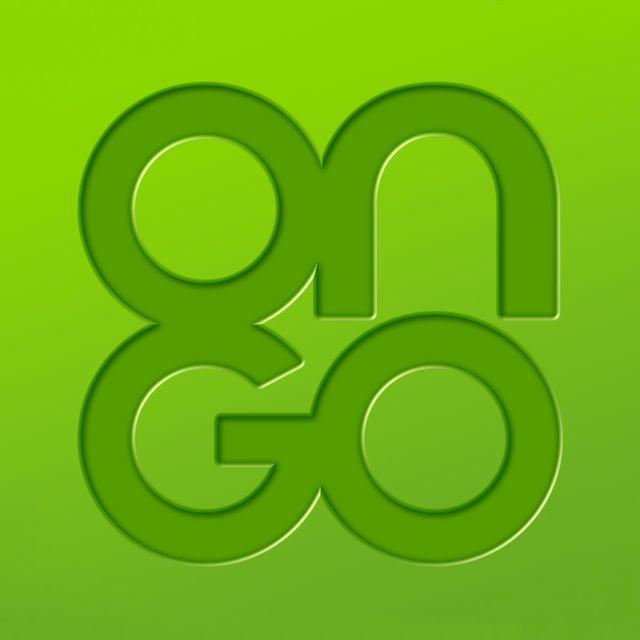 SB Answer on the App Store App, Best mobile, Online earning
