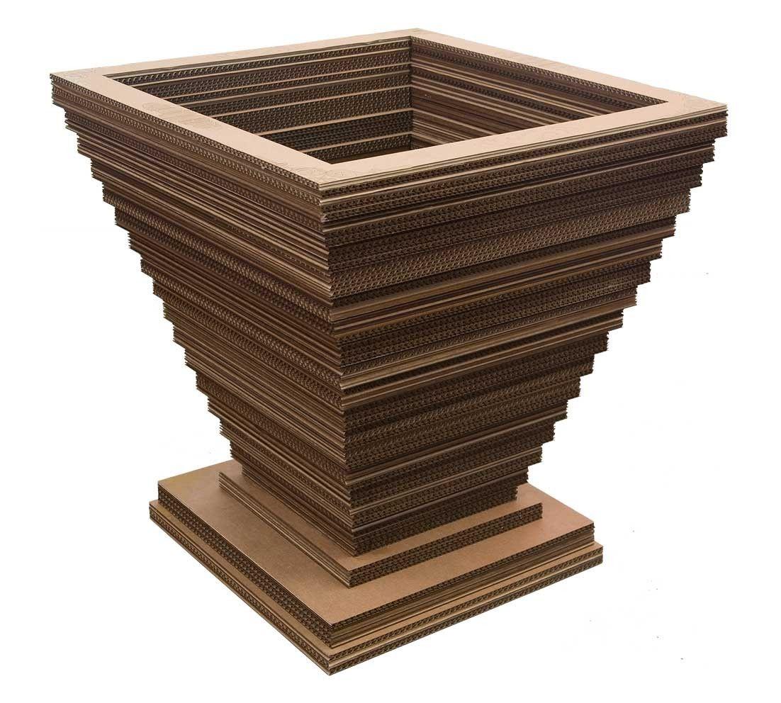 1000 images about cardboard furniture on pinterest cardboard chair cardboard furniture and cardboard toys cardboard furniture