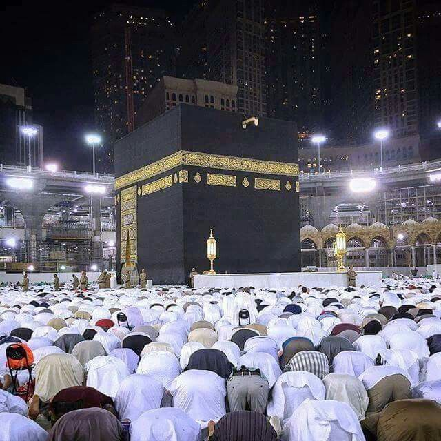 Pin On Makkah Medina N Mosques