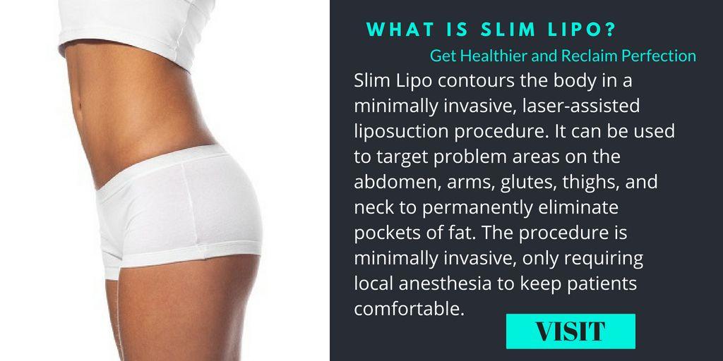 Smartlipo Laser Body Sculpting Laser Liposuction Liposuction Smart Lipo