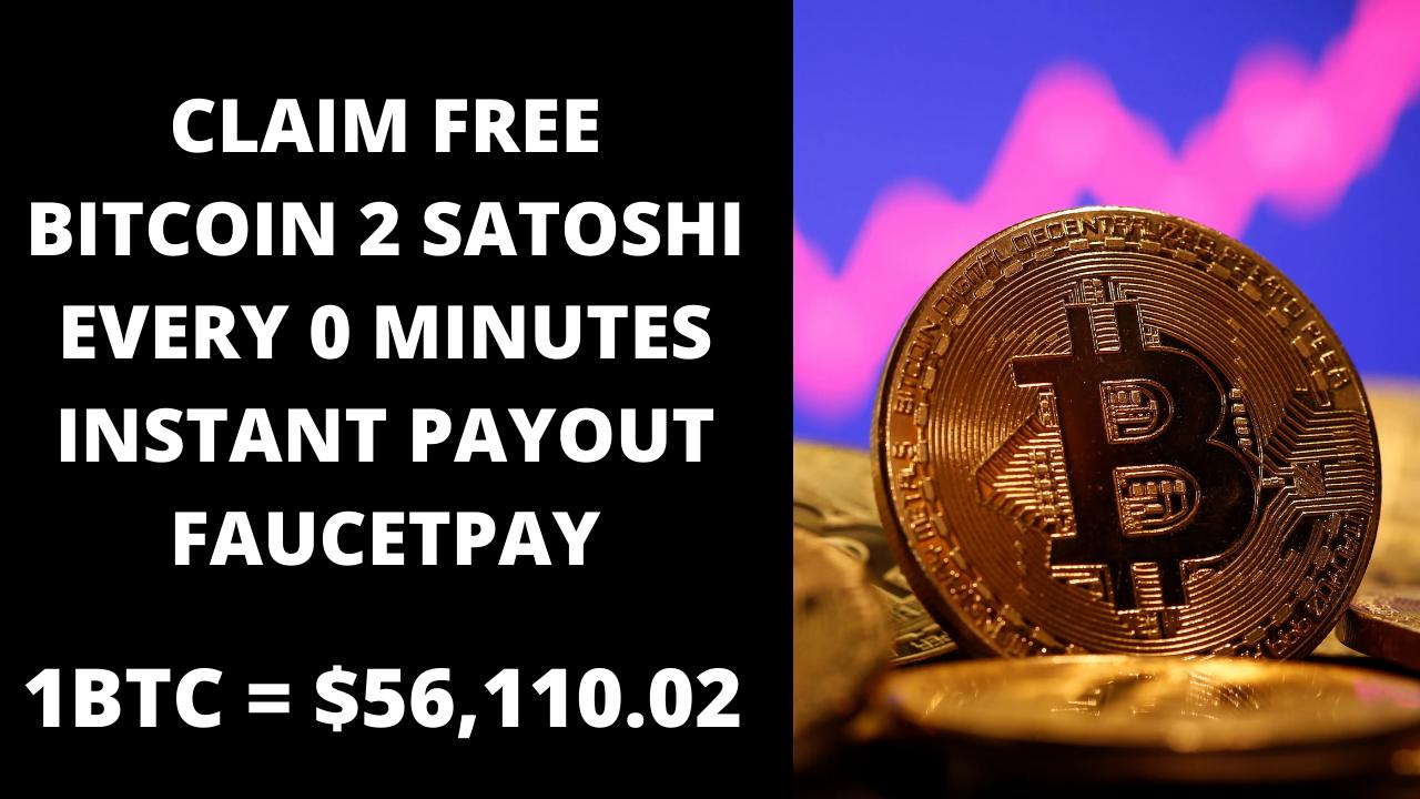 bitcoin instant)