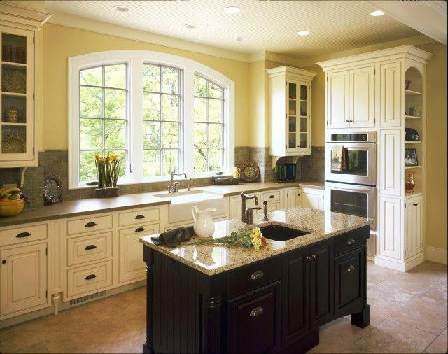 Küche Design Galerie | Küchen | Pinterest | Küchen design, Design ...