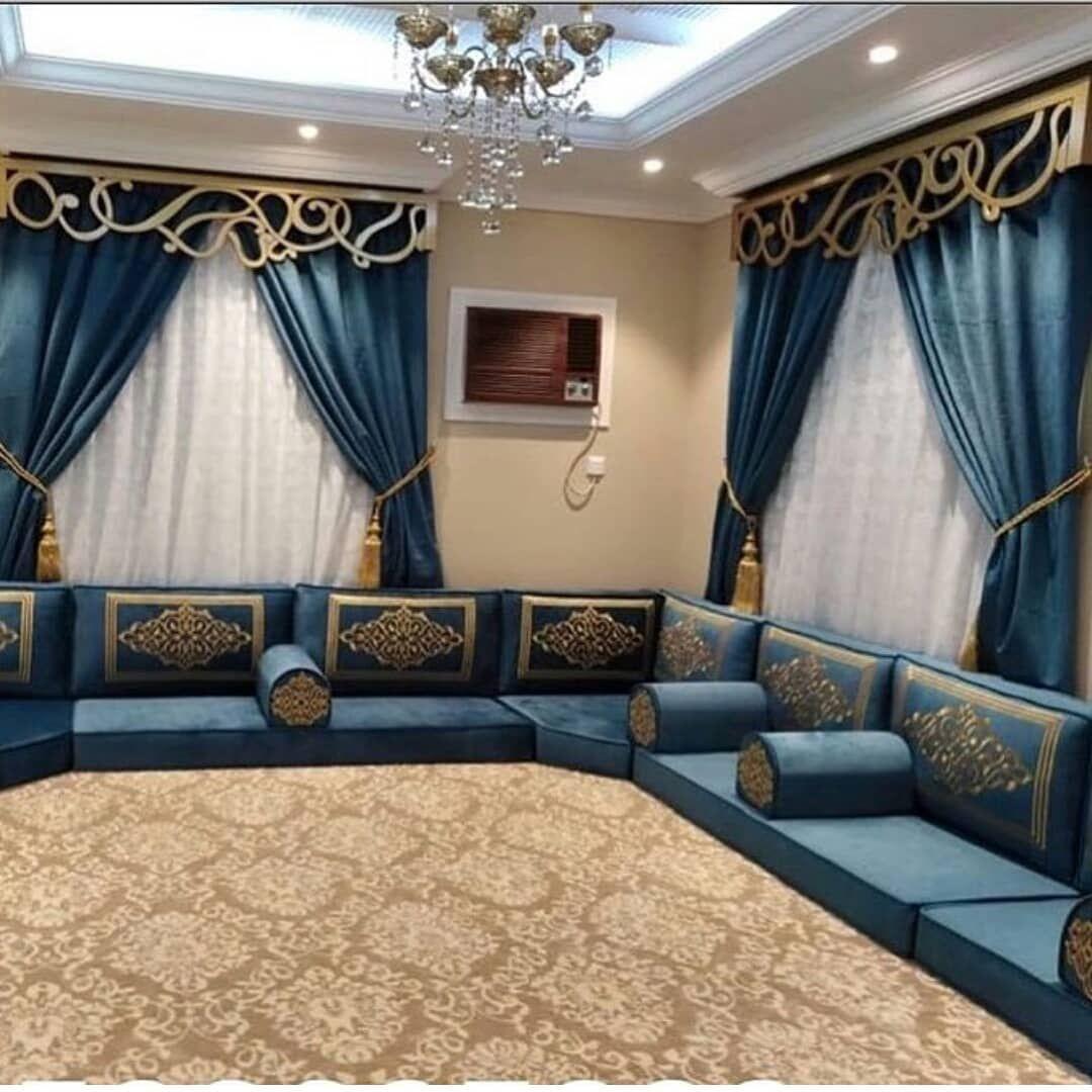 New The 10 Best Home Decor With Pictures تميزي معنا بأفضل قطع الاثاث تفصيل حسب الطل Living Room Decor Curtains Home Room Design Living Room Wall Designs