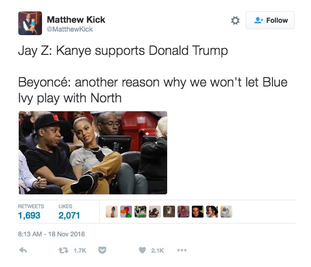 Kanye West Jay Z Joe Biden Obama Memes Trump Joke Kanye Memes Jay Z Meme Jay Z