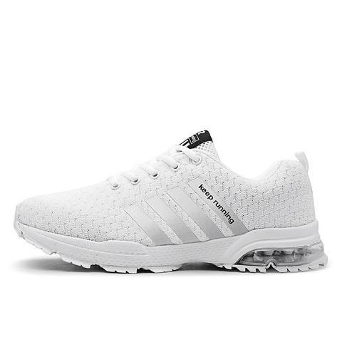 joomra brand fashion men shoes summer autumn comfortable