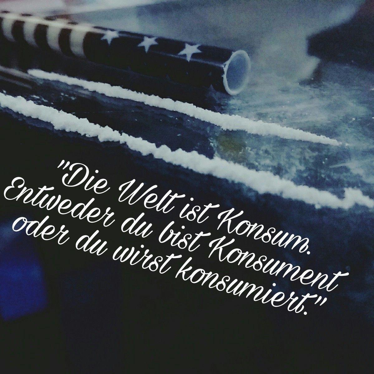 """""""Genau so und nicht anders."""" - #ballern #Deutsch #deutscher #Deutsches #deutschland #Konsum #rotzen #ruppen #scheppern #scheppert #text #verballert #verklatscht #ziehen #Zitat"""