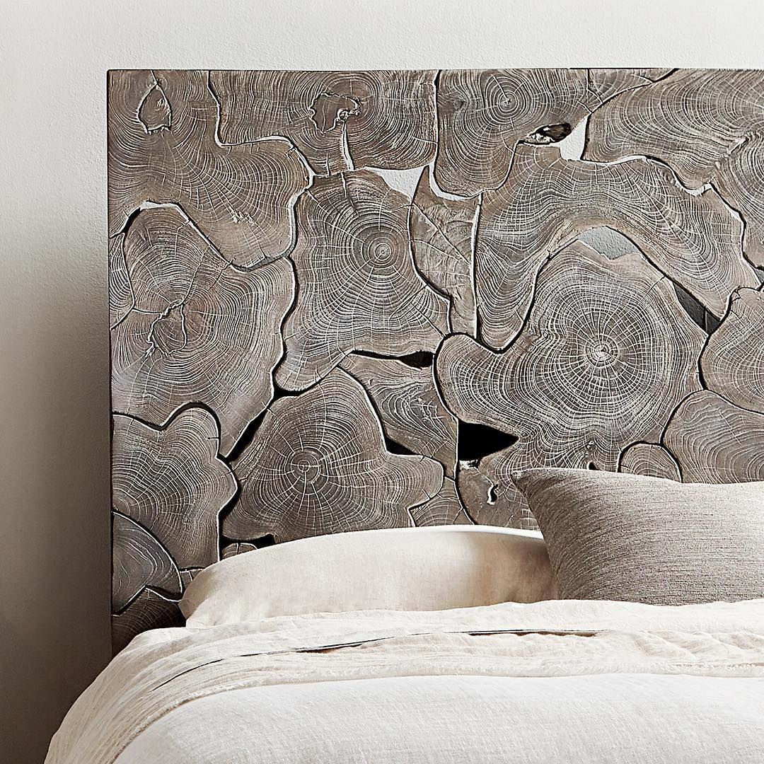 Bernhardt Furniture On Instagram First Look Calavaras Headboard