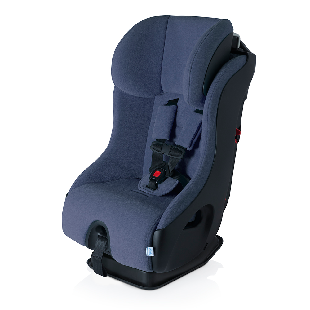 Fllo Ink Compact Convertible Carseat - BFPK | Baby car ...