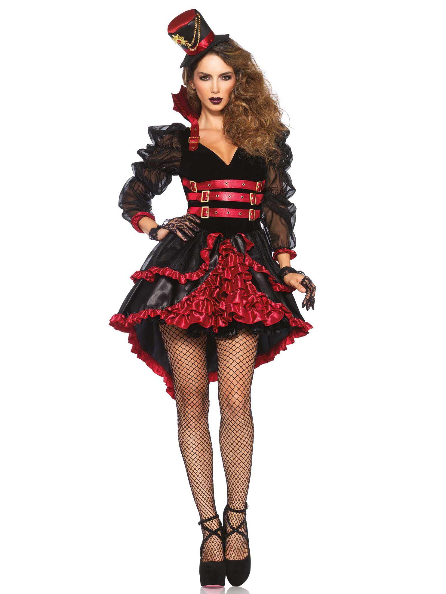 это все костюмы на хэллоуин спб прокат этих