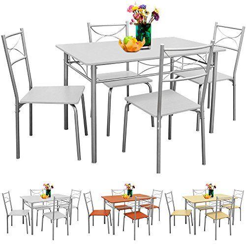 küchentisch mit stühlen Deutschland Produkte Pinterest Articles - küchentisch mit stühlen
