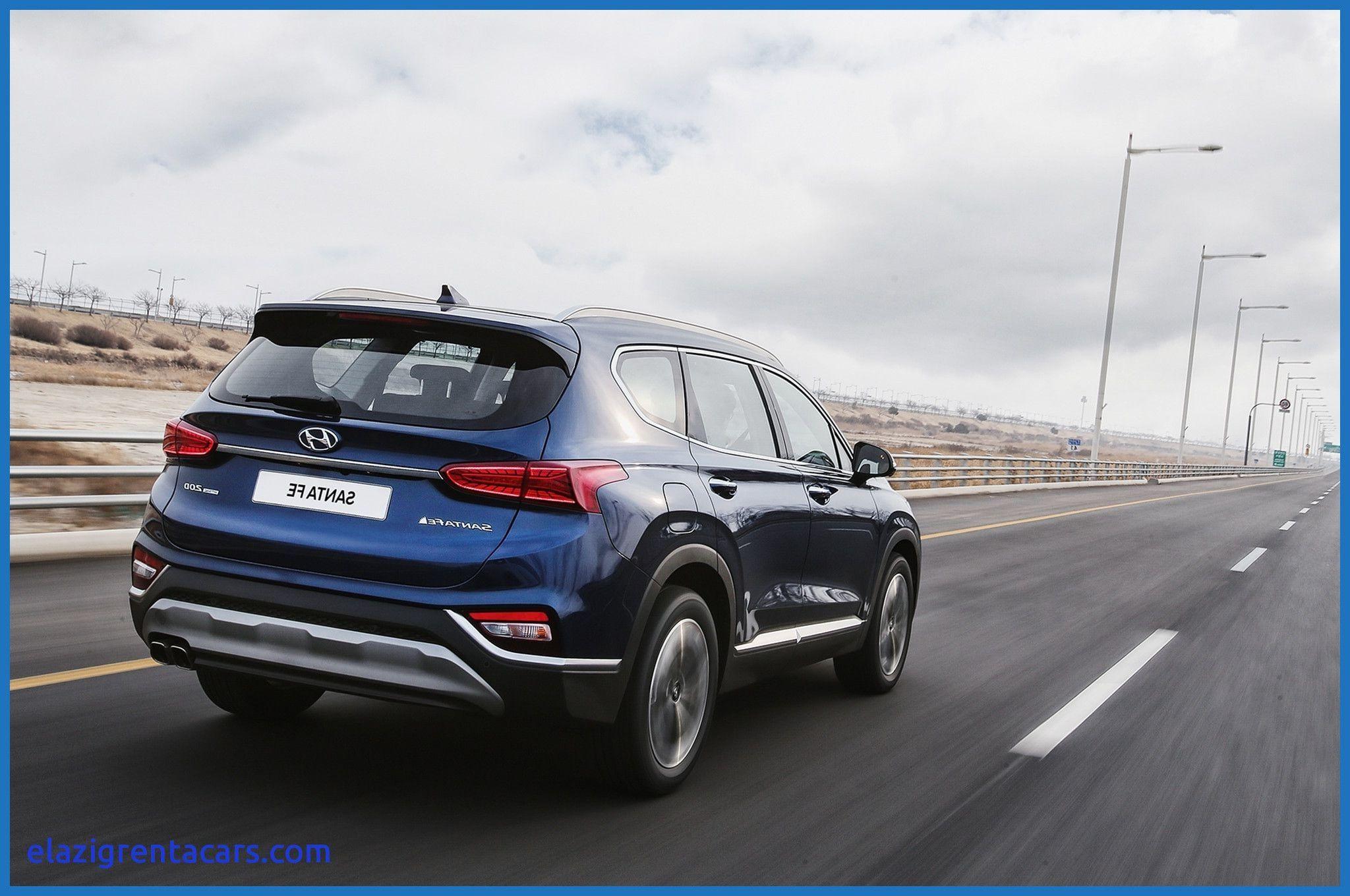 Best 2020 Dodge Dart Srt4 New Interior Dodge Dart Tiguan Vw Volkswagen