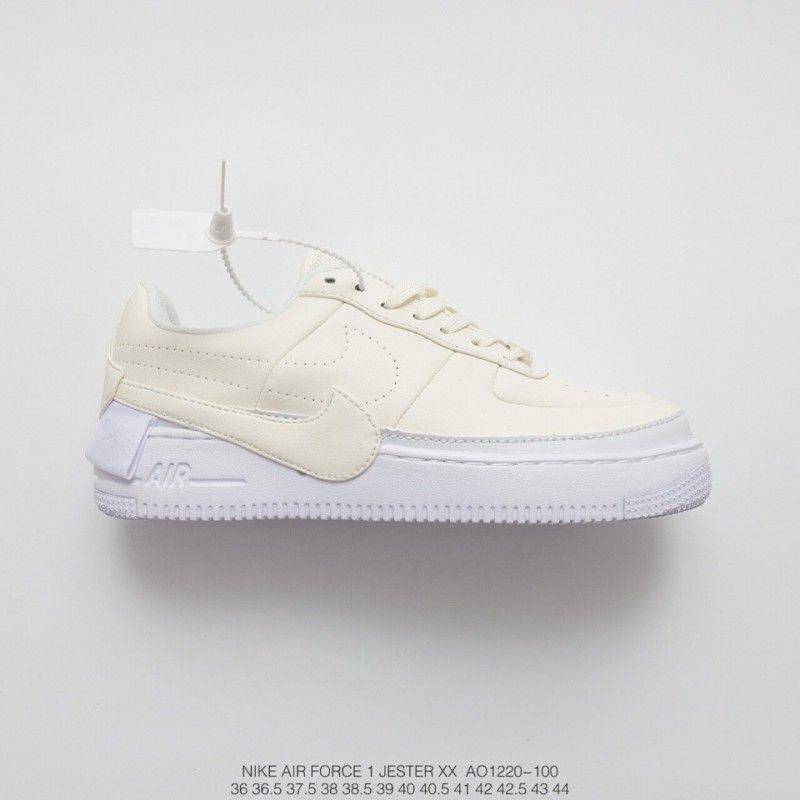 huge discount 8759c 29242 Goddess Hot Cake Fsr Nike Womens Af1 Jester Xx Violet Mist ...