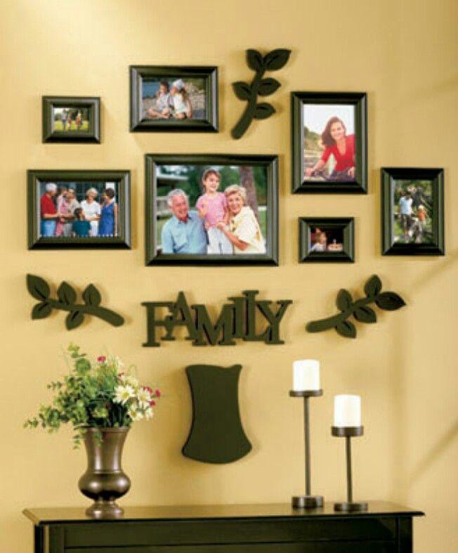 Famous Wall Art Frame Ideas Contemporary - Wall Art Design ...