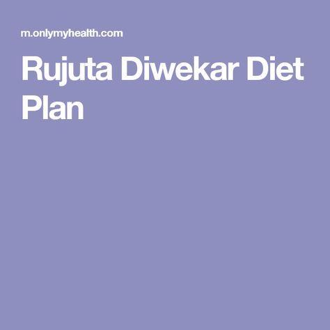 Diet pills not working anymore