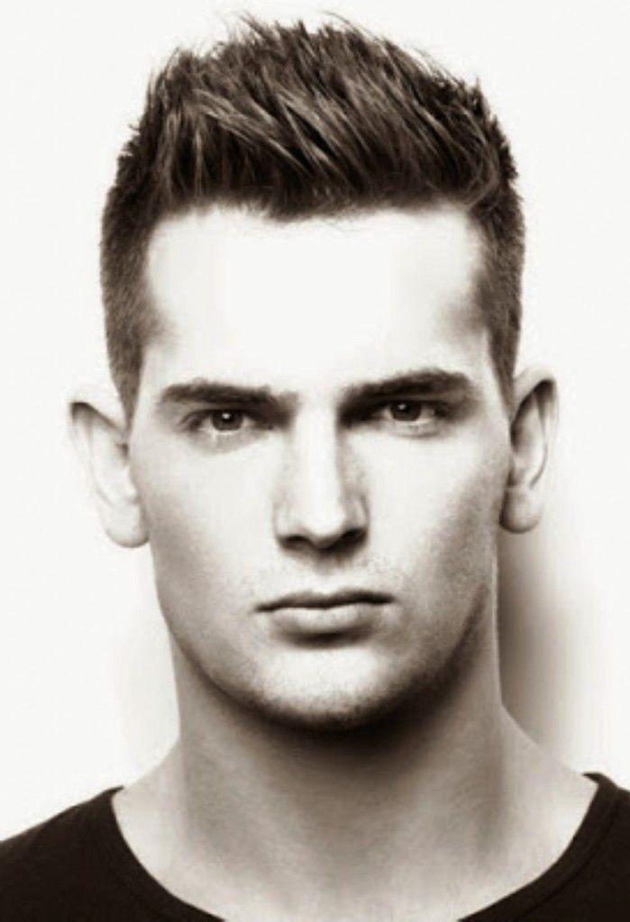 2013men�sshorthairstyles1 mens haircuts 2014 mens