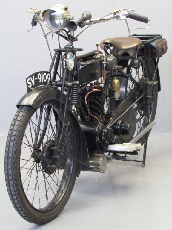 Pin On Motorcycle Archive