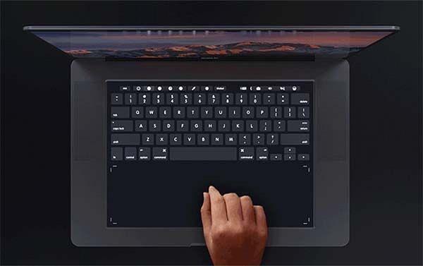 MacBook Pro 2018 Official Review Specs https//www.youtube