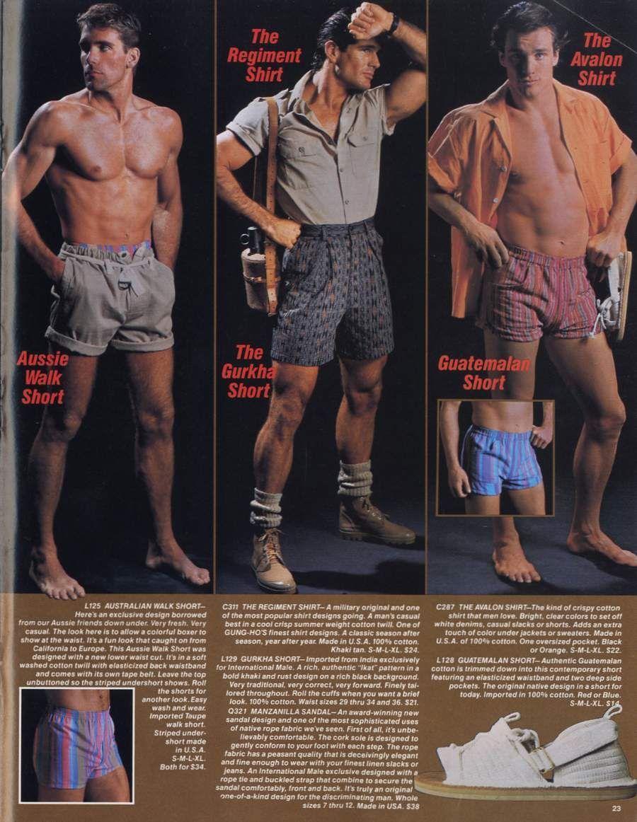 Coats modern styles for women, Jeans boyfriend how to wear
